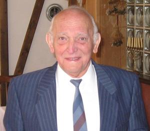 Harald Palm