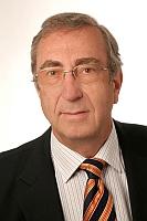 Klaus F. Weber Consulting - Unternehmensberater